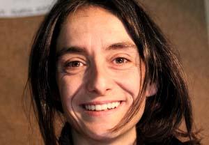 Ana Pujol Villarroya