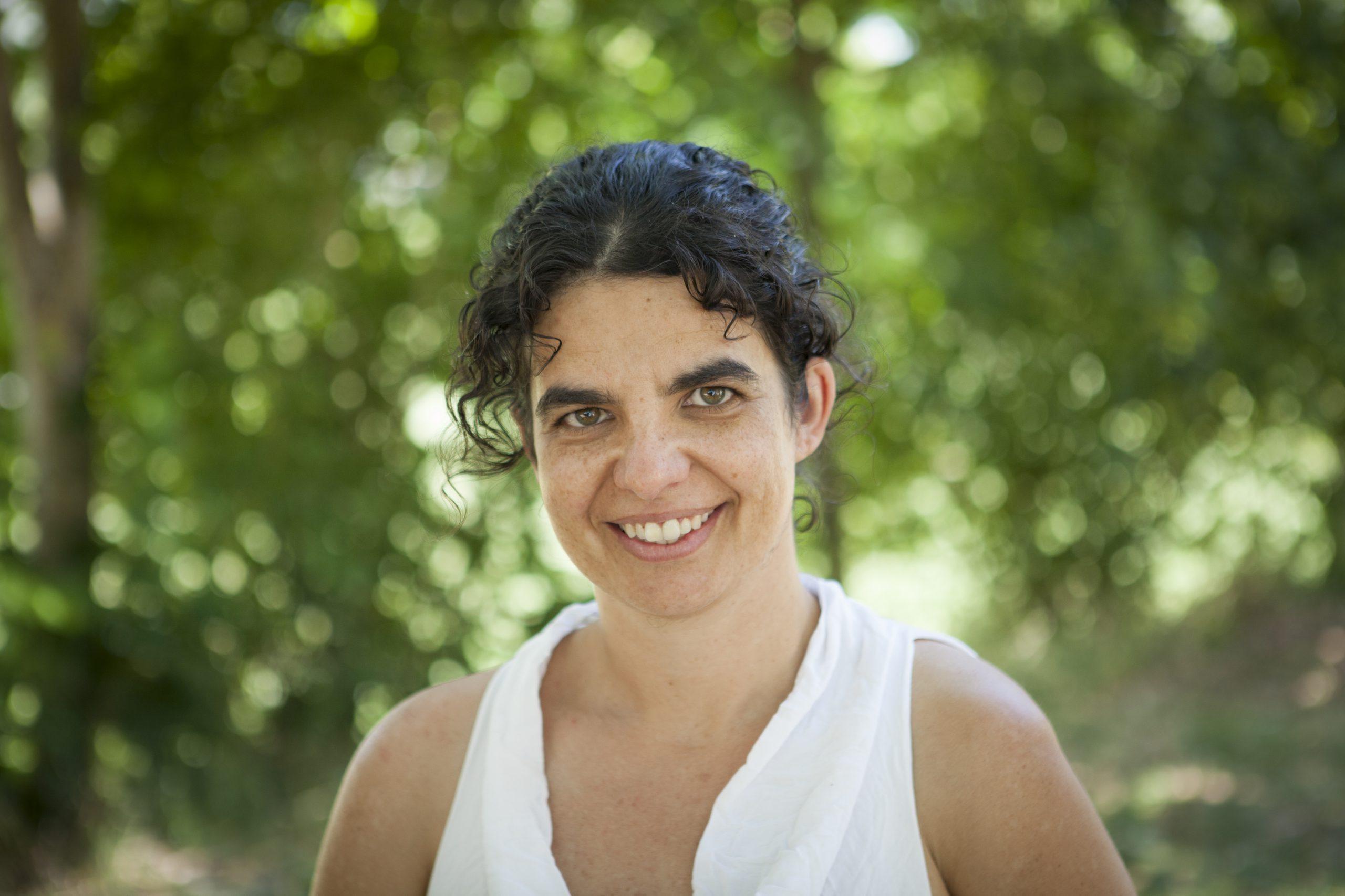 Andrea Casamiglia